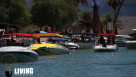 Lake Havasu Summer 2012 – Party Season Recap