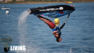 IJSBA Jet Ski World Finals 2012 – Video