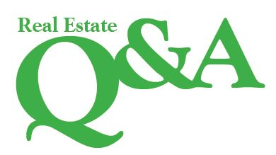 Real Estate Q&A