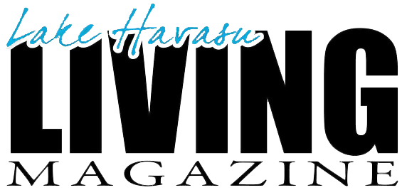 Lake Havasu LIVING Magazine