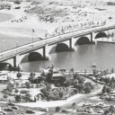 Celebrating 50 Years of Fun in Lake Havasu City