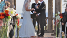 Lake Havasu Wedding Video At Shuegrues and The Refuge