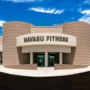 Havasu's First 24 Hour Fitness Center