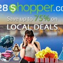 Restaurant Deals and Discounts on Things to Do In Lake Havasu City is Here!