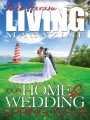 Lake Havasu LIVING Magazine - Spring Wedding Issue