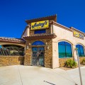 Juicy's Lake Havasu Restaurants