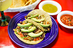 Bad_Miguels_Tacos (8 of 8)