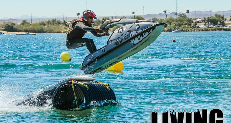13 Fun Lake Havasu Facts
